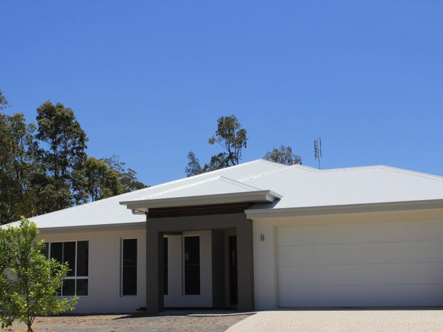 Noosaville, address available on request