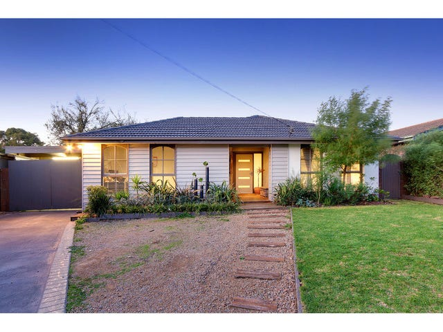 8 Rochester Road, Somerville, Vic 3912