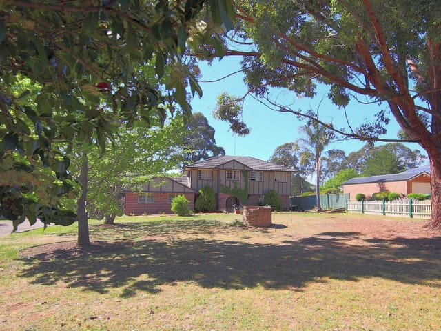 18 Coldenham Road, Picton, NSW 2571