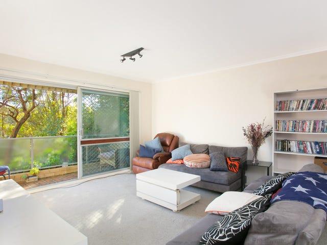 12/40 Dalley Street, Queenscliff, NSW 2096