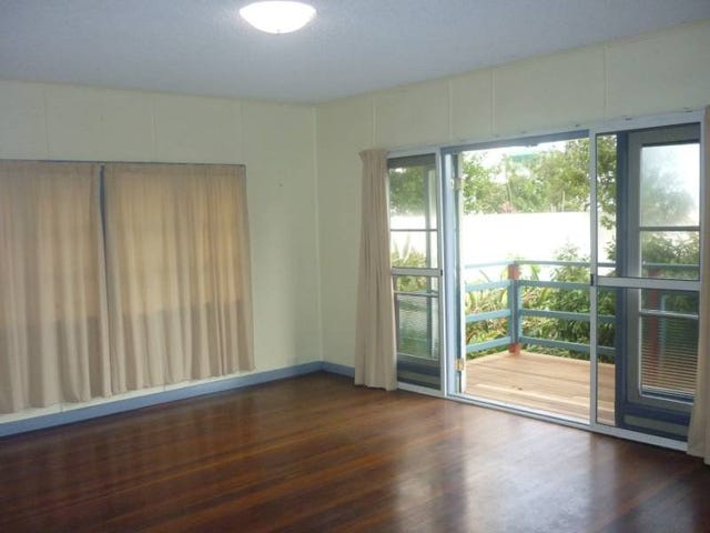 Unit 2/6 Queen Street, Kings Beach, Qld 4551