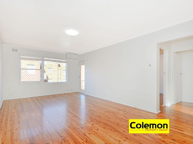 8/191 Liverpool Road, Burwood, NSW 2134