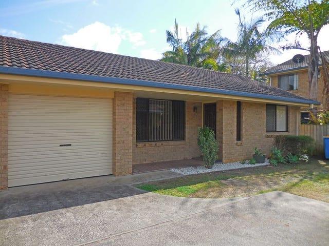 4/13 Burnet Street, Ballina, NSW 2478