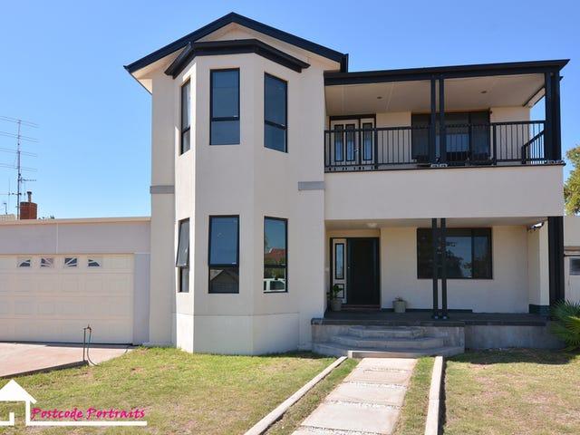 148 Elliott Street, Whyalla Playford, SA 5600