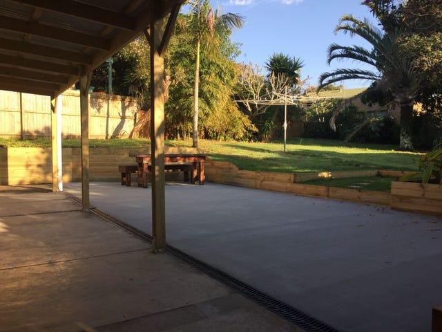 40 Vulcan Street, Kingscliff, NSW 2487