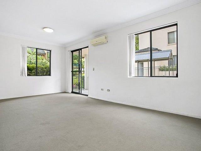 8/30-34 Gladstone Street, North Parramatta, NSW 2151