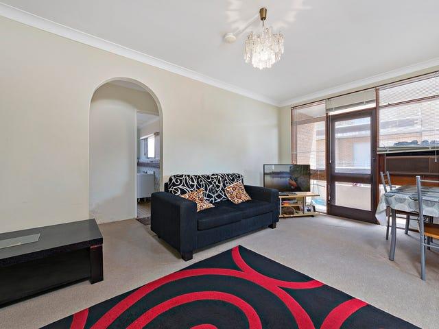 1/90 Charlotte Street, Ashfield, NSW 2131
