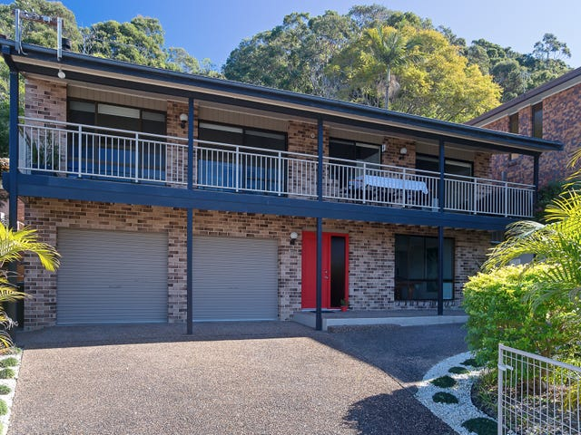 101 Skye Point Road, Coal Point, NSW 2283