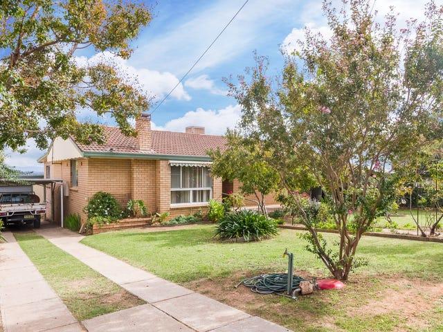8 Bligh Street, Cowra, NSW 2794