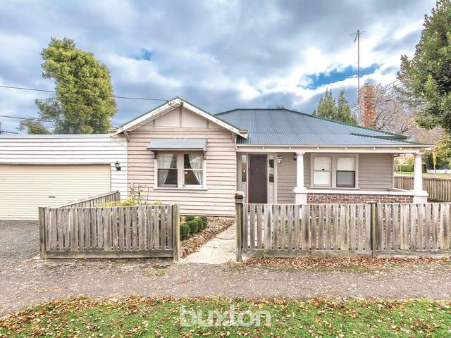 702 Talbot Street South, Redan, Vic 3350