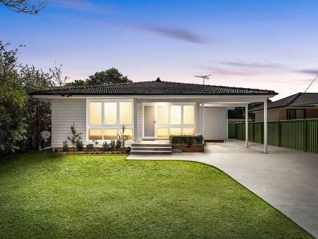 53 Valder Avenue, Richmond, NSW 2753