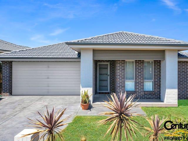 6 Dalrymple St, Minto, NSW 2566