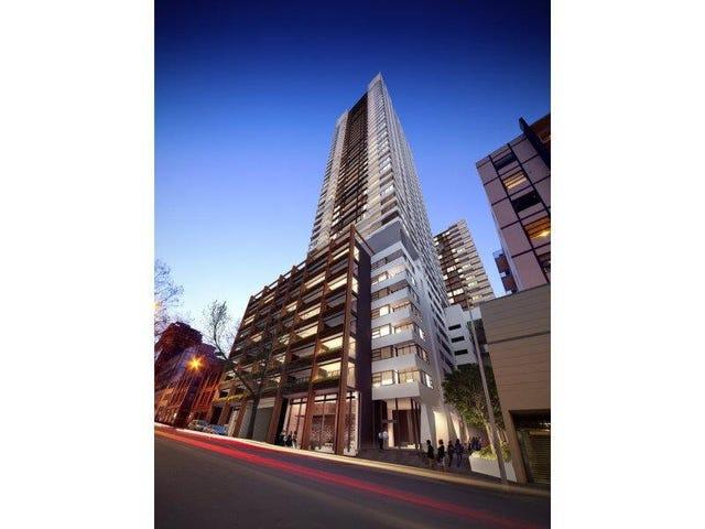 3601/120 A'beckett Street, Melbourne, Vic 3000