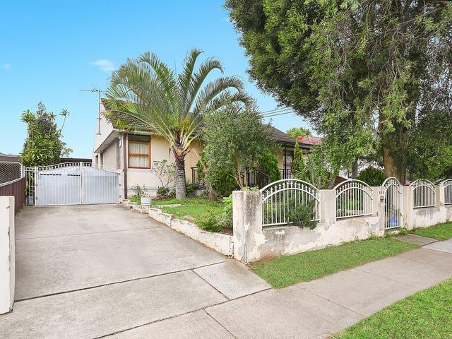 313 Waterloo Road, Greenacre, NSW 2190