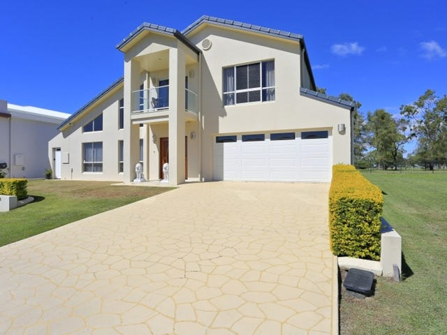 34 North Haven Drive, Bundaberg North, Qld 4670