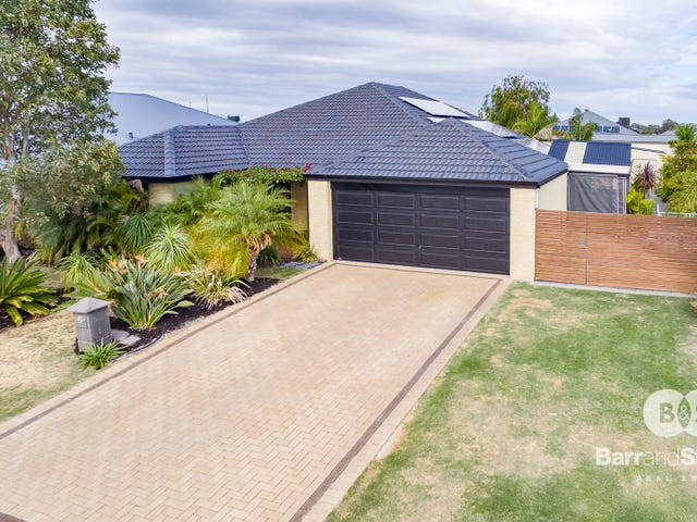 12 Moonstone Way, Australind, WA 6233