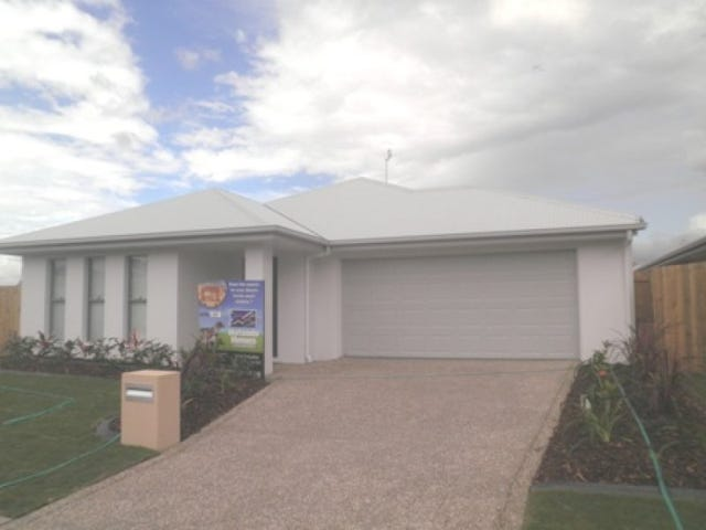 60 Creekside Drive, Sippy Downs, Qld 4556