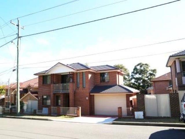 1A Mars Street, Epping, NSW 2121