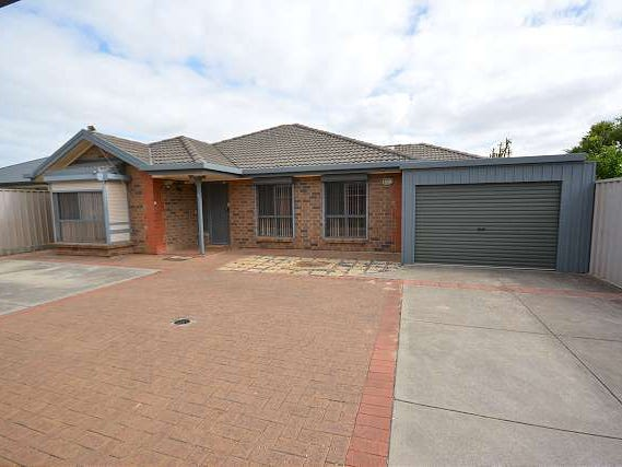 3/29 Lucas Street, Richmond, SA 5033