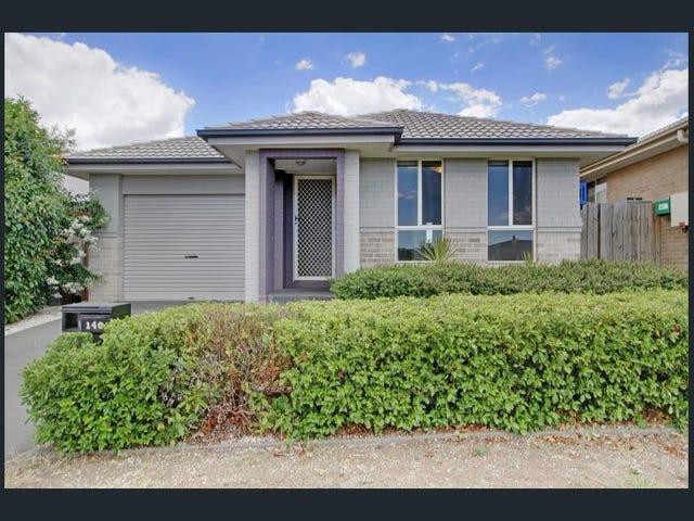 140 Gibson Street, Goulburn, NSW 2580