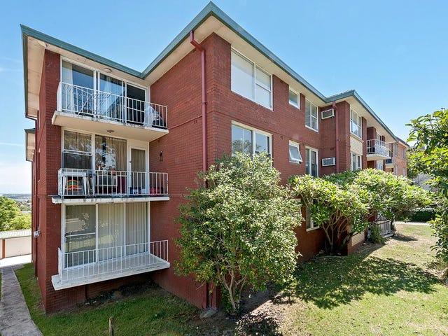 3/236-238 Blaxland Road, Ryde, NSW 2112