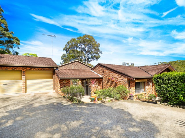 8 Glenfern Place, Gymea Bay, NSW 2227