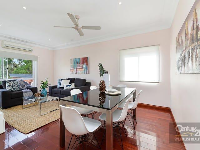 17  Gailes Street, Sutherland, NSW 2232