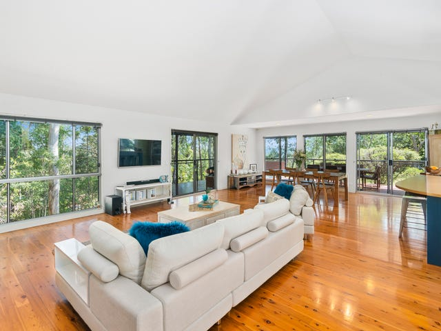 21 Northbow Court, Tallebudgera, Qld 4228