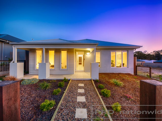 12 Slattery Road, North Rothbury, NSW 2335