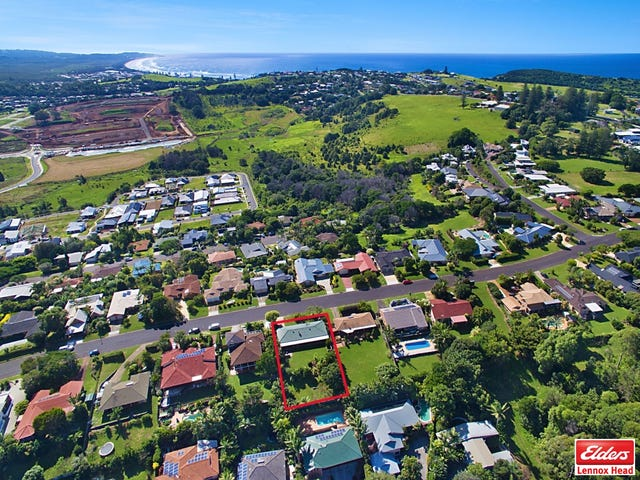 23 Montwood Drive, Lennox Head, NSW 2478