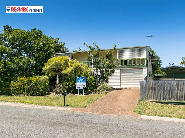 7 Crawford Drive, Dundowran, Qld 4655