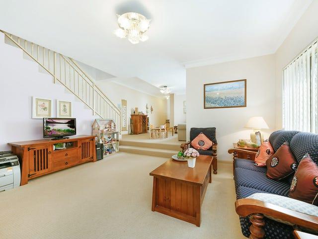 11A Queens, Hurstville, NSW 2220