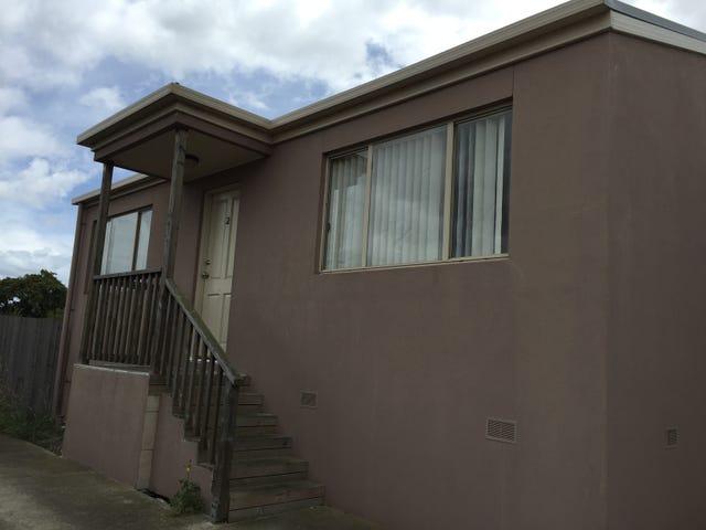 2/30 Cowle Road, Bridgewater, Tas 7030