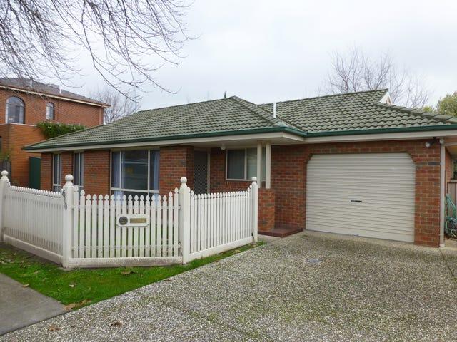 610 Elm Street, Albury, NSW 2640