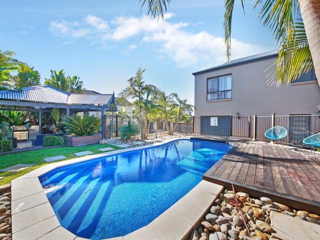 16 Moore Road, Oakdale, NSW 2570