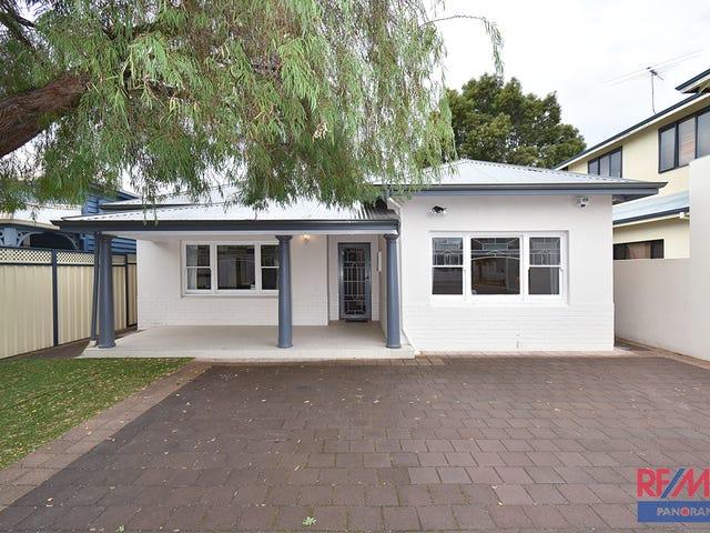 10 Gladstone Avenue, South Perth, WA 6151