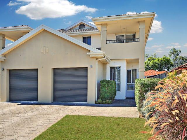 203A Marco Avenue, Panania, NSW 2213