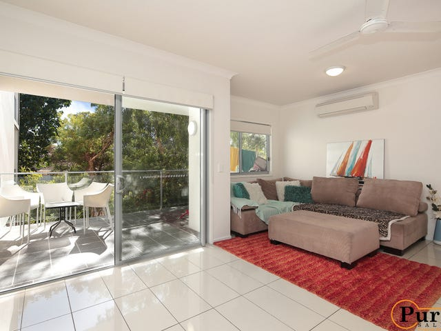 22/350 Musgrave Road, Coopers Plains, Qld 4108