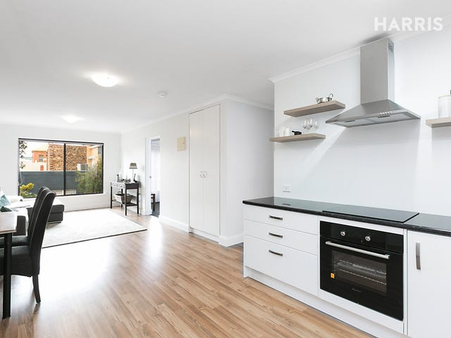 32/274 South Terrace, Adelaide, SA 5000