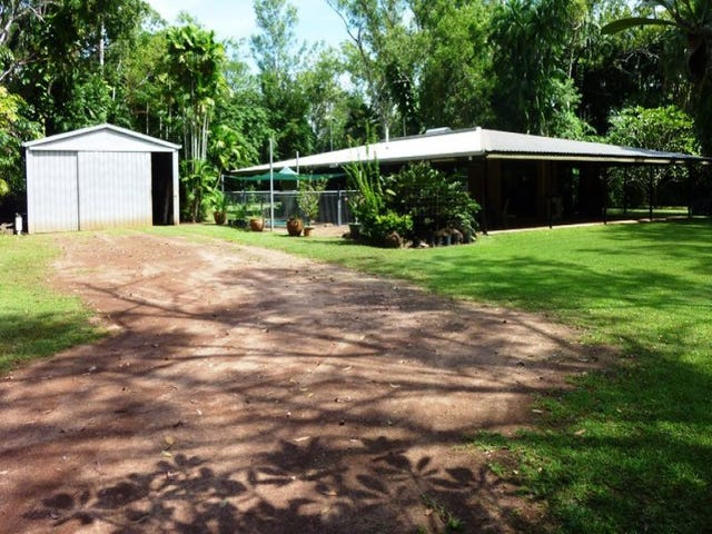 350 Sunter Road, Humpty Doo, NT 0836