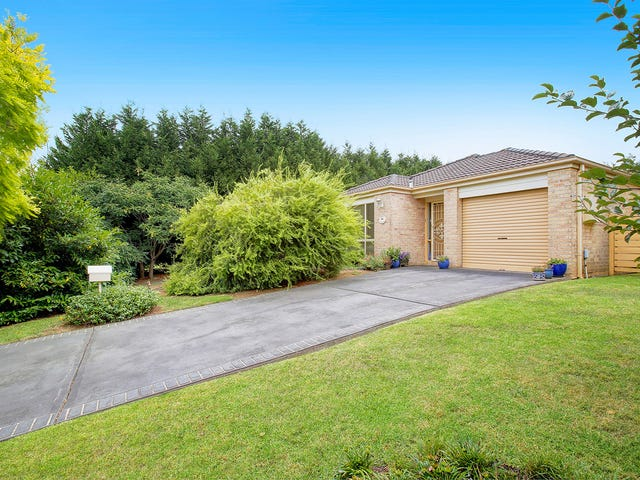 13 Roycroft Street, Bowral, NSW 2576