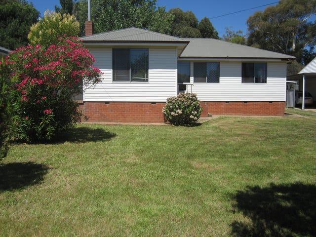 18 Elsham Avenue, Orange, NSW 2800