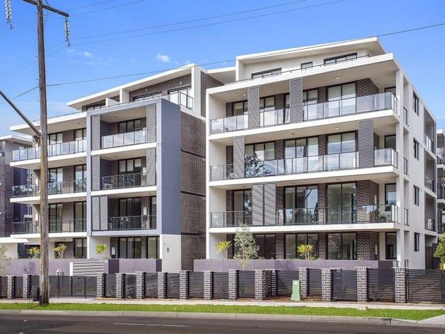 28/217 Carlingford Road, Carlingford, NSW 2118