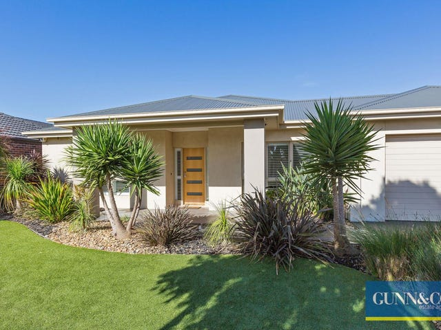 10 Perlette Drive, Point Cook, Vic 3030