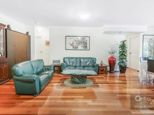 4/34-36 Hampden Street, Beverly Hills, NSW 2209