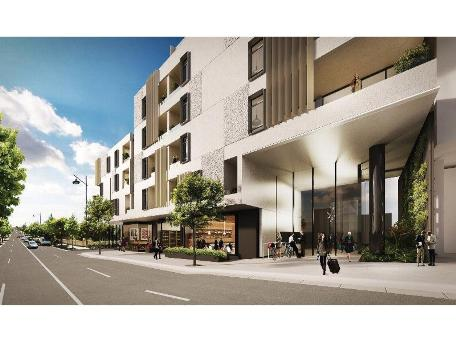 504/712-714 Station Street, Box Hill, Vic 3128