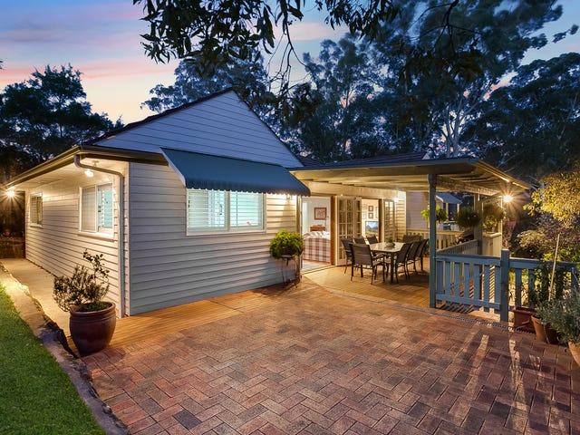 23 Loch Maree Avenue, Thornleigh, NSW 2120