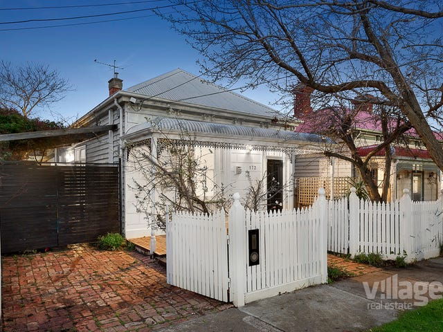 173 Pilgrim Street, Seddon, Vic 3011