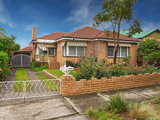 42 Kingsley Road, Reservoir, Vic 3073