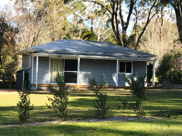 The Cottage 22 Fairway Drive, Bowral, NSW 2576